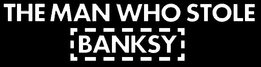 banksy-titre.png